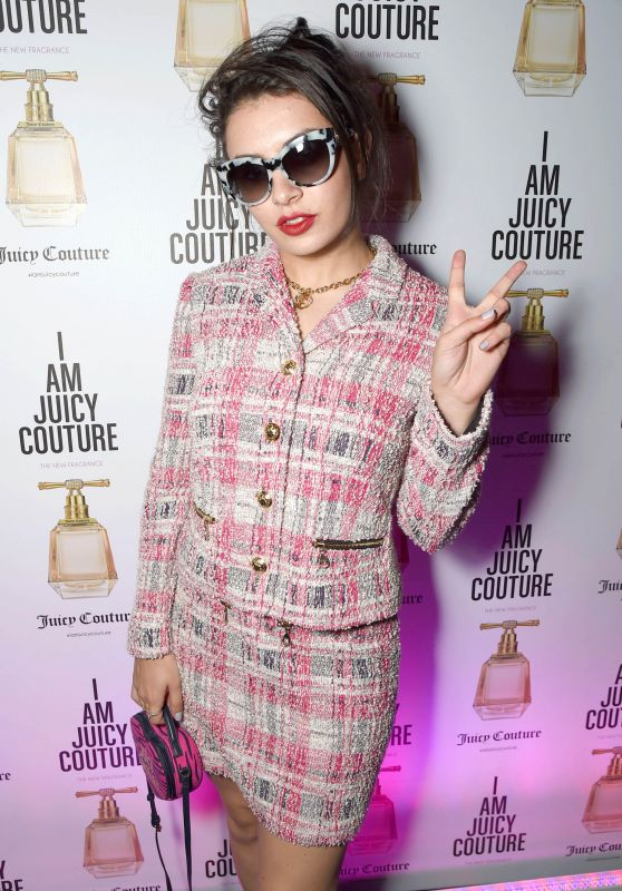 charli-xcx-in-juicy-couture-juicy-couture-fragrance-launch-party