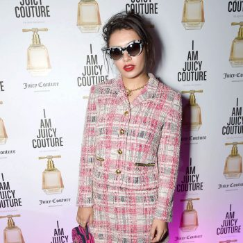 charli-xcx-juicy-couture-i-am-juicy-fragrance-launch-in-london_2