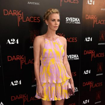 charlize-theron-directv-s-dark-places-premiere-in-los-angeles_4