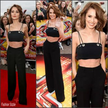 cheryl-fernandez-versini-in-mugler-x-factor-manchester-auditions