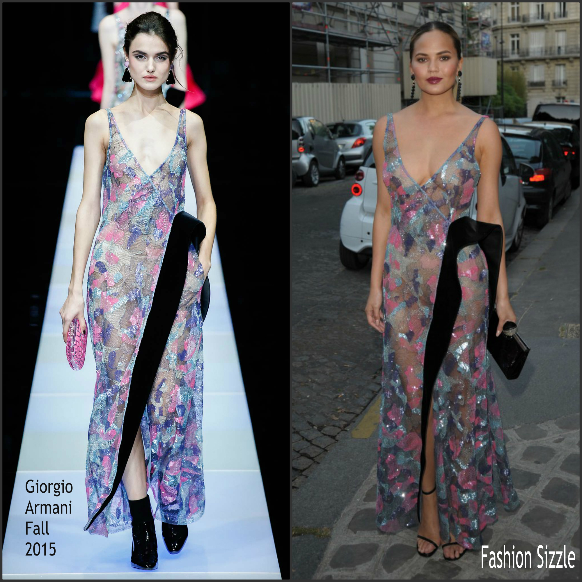 chrissy-teigen-in-giorgio-armani-vogue-paris-foundation-gala