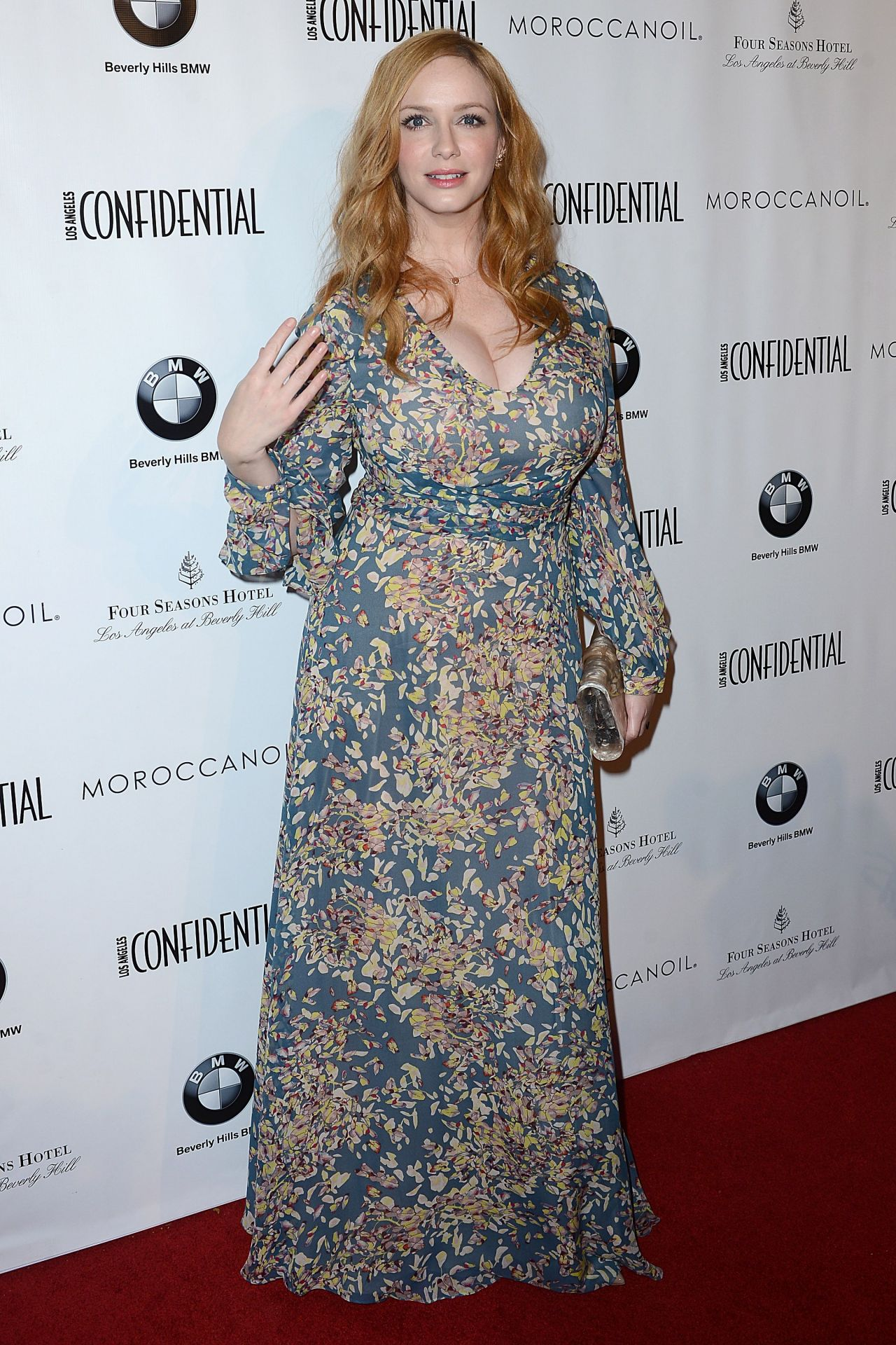christina-hendricks-los-angeles-confindential-magazine-celebrates-the-women-of-influene-issue-in-beverly-hills_1-1