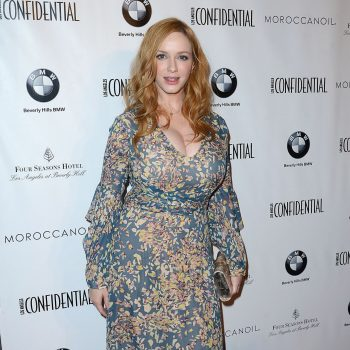 christina-hendricks-los-angeles-confindential-magazine-celebrates-the-women-of-influene-issue-in-beverly-hills_9