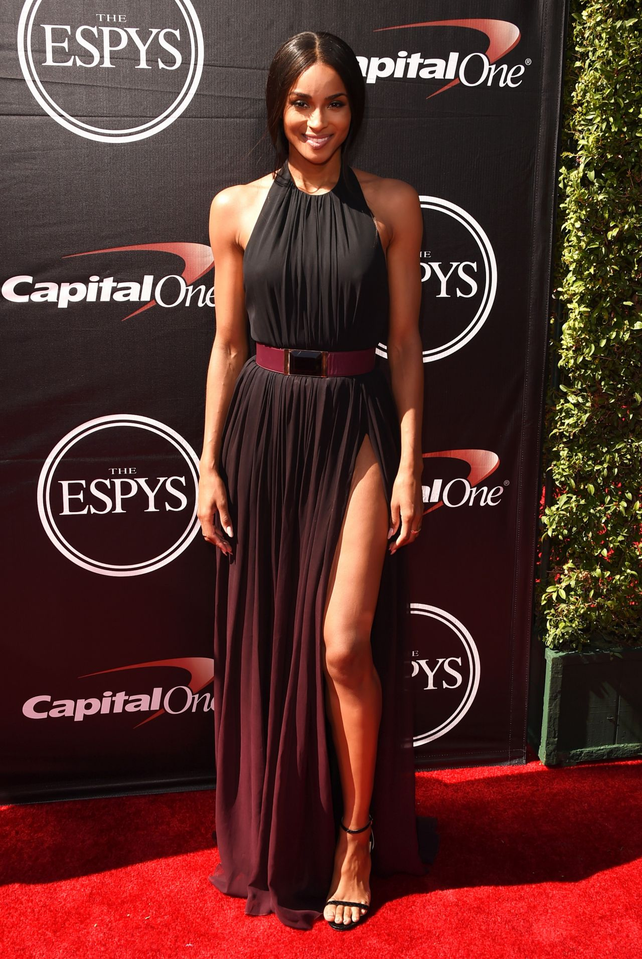 ciara-2015-espys-in-los-angeles_5