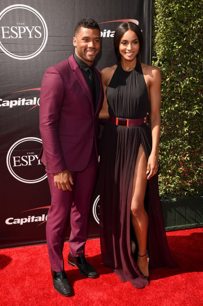 ciara-and-russell-wilson-The-2015-ESPYS-Arrivals-BWtKmOh2Xfax-665x1000