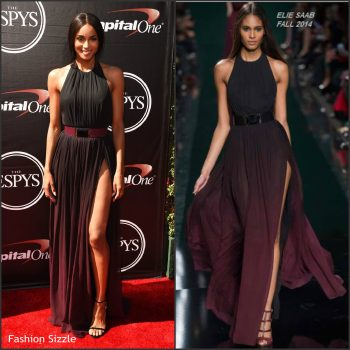 ciara-in-elie-saab-at-the-2015-espys