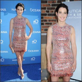 cobie-smulders-in-missoni-2015-nautica-oceana-city-and-sea-party-nyc