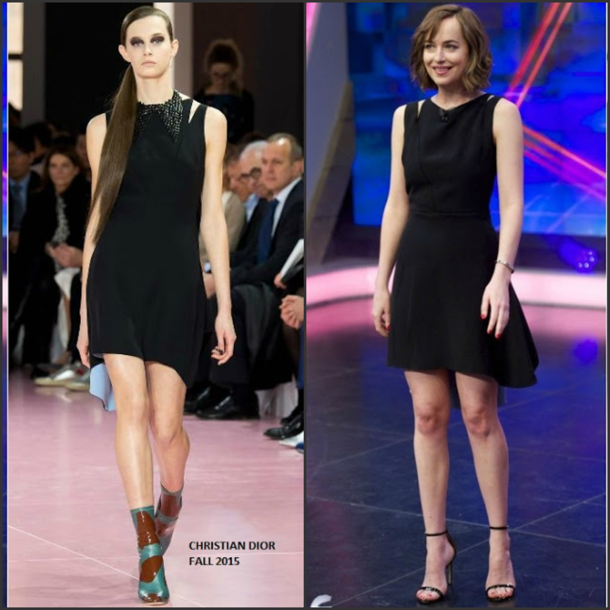 dakota-johnson-in-christian-dior-on-the-el-hormiguero-tv-show