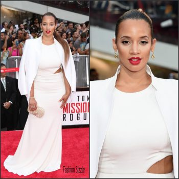 dascha-polanco-in-jay-godfrey-mission-impossible-rogue-nation-new-york-premiere