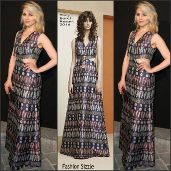 dianna-agron-in-tory-burch-vogue-paris-foundation-gala