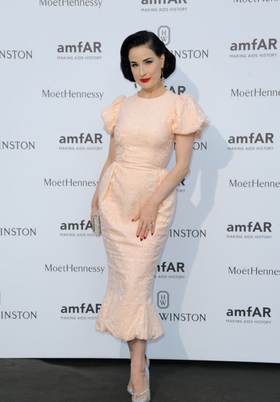 dita-von-teese-on-red-carpet-amfar-dinner-in-paris-july-2015_1_thumbnail