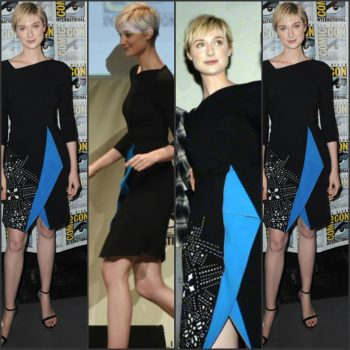 elizabeth-debicki-in-roland-mouret-the-man-from-u-n-c-l-e-comic-con-panel