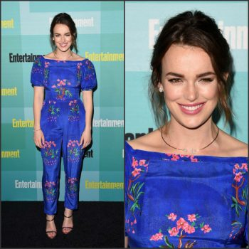 elizabeth-henstridge-attends-entertainment-weeklys-annual-comic-con-party