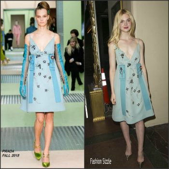 elle-fanning-in-prada-at-the-tig-2015-outfest-los-angeles-lgbt-film-festival-opening-night