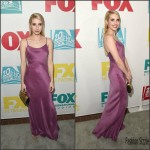 Emma Roberts in  Awaveawake – 20th Century Fox Party at Comic Con in San Diego