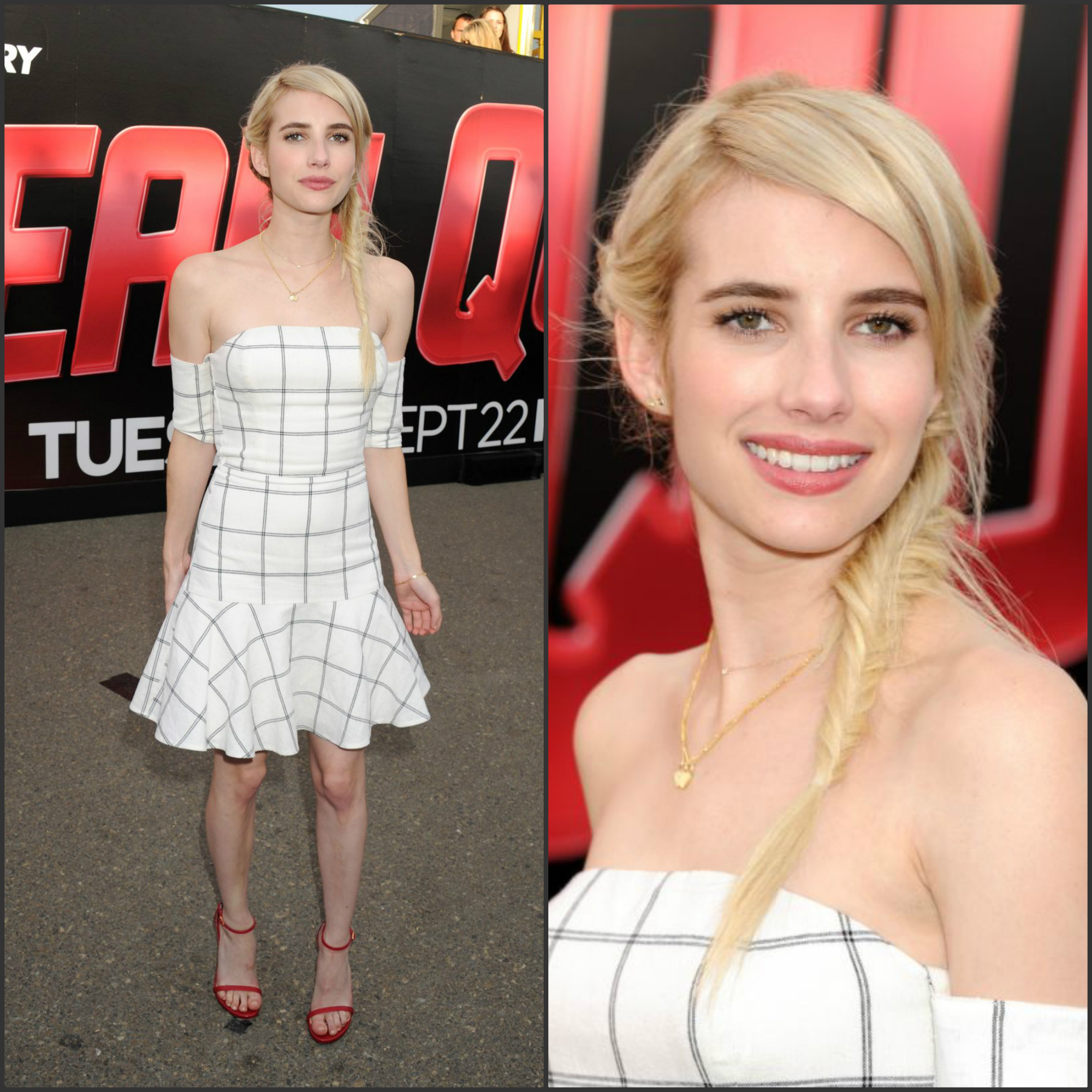 emma-roberts-in-line-and-dot-scream-queens-photocall-2015-comic-con