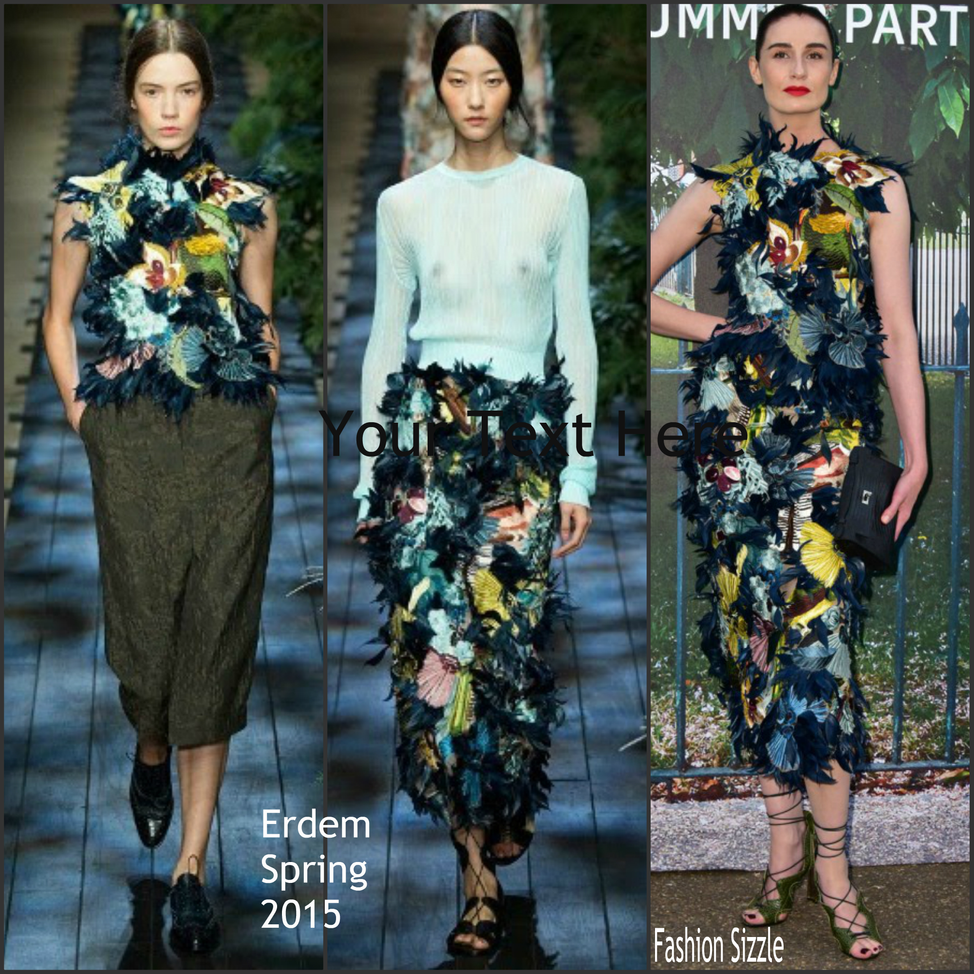 erin-o-conner-in-erdem-at-the-serpentine-gallery-summer-party