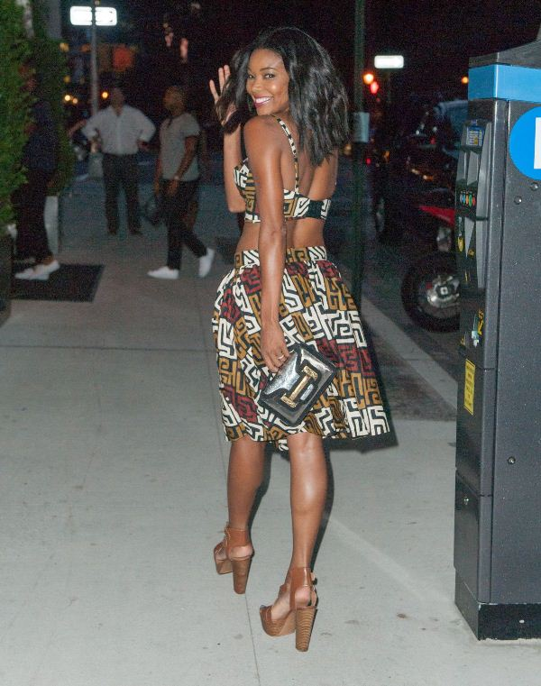 gabrielle-union-arrives-at-hotel-edison-in-new-york-07-10-2015-royal-jelly-harlem-2