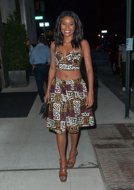 gabrielle-union-arrives-at-hotel-edison-in-new-york-07-10-2015-royal-jelly-harlem