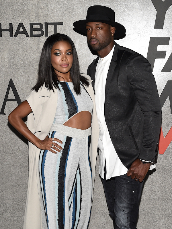 Gabrielle-Union-New-York-Fashion-Week-Men-baja-east