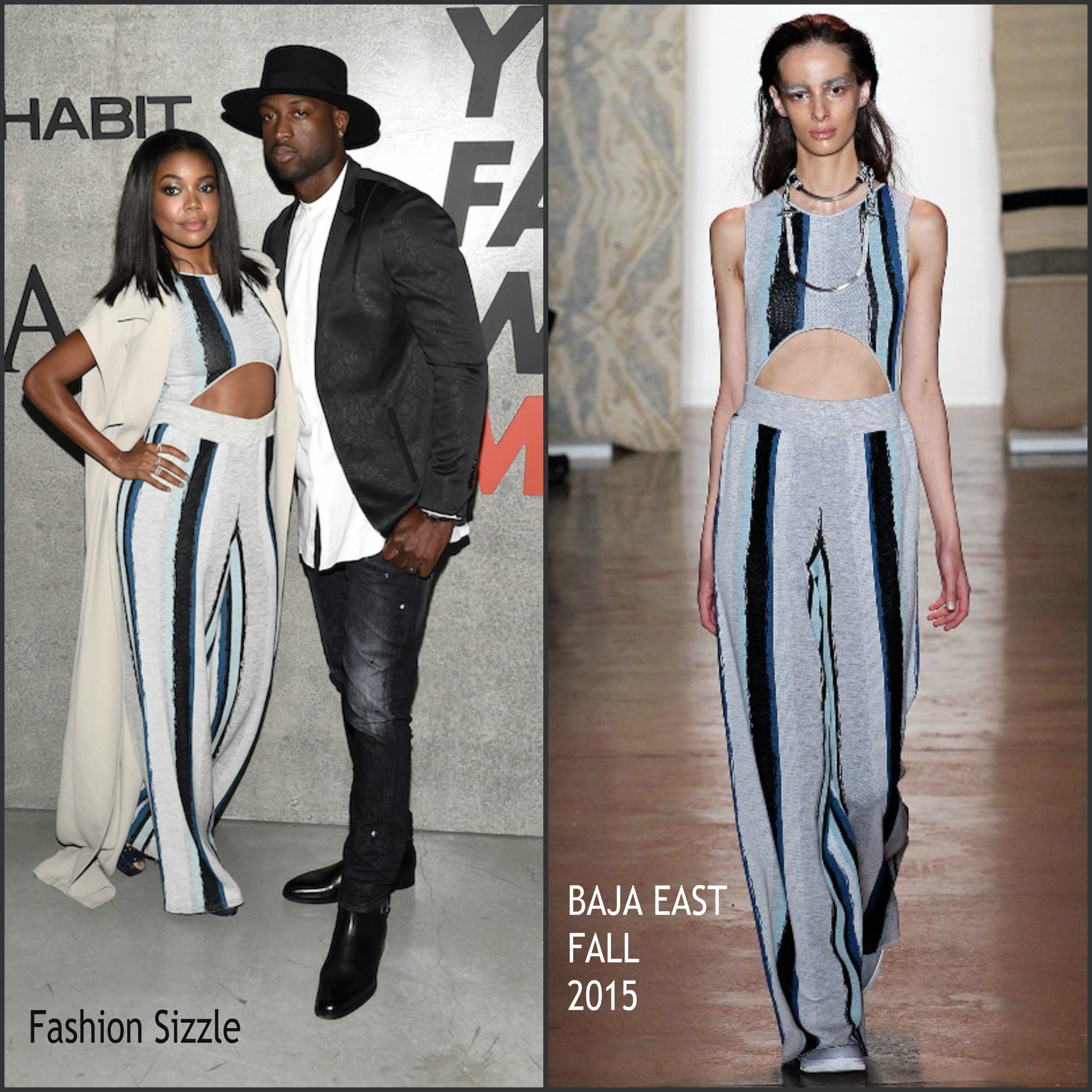 gabrielle-union-in-baja-east-new-york-mens-fashion-week-kick-off-party