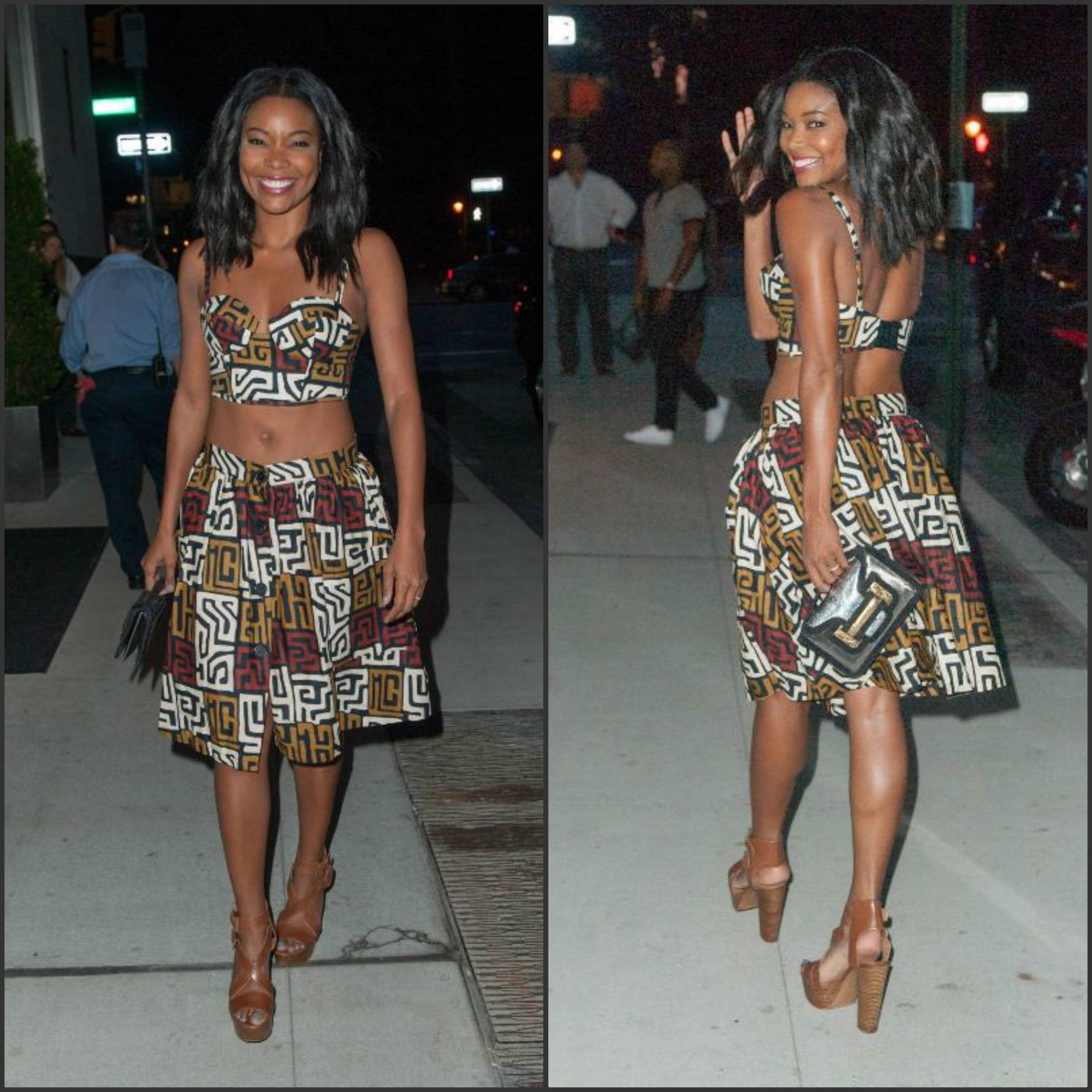gabrielle-union-out-in-new-york