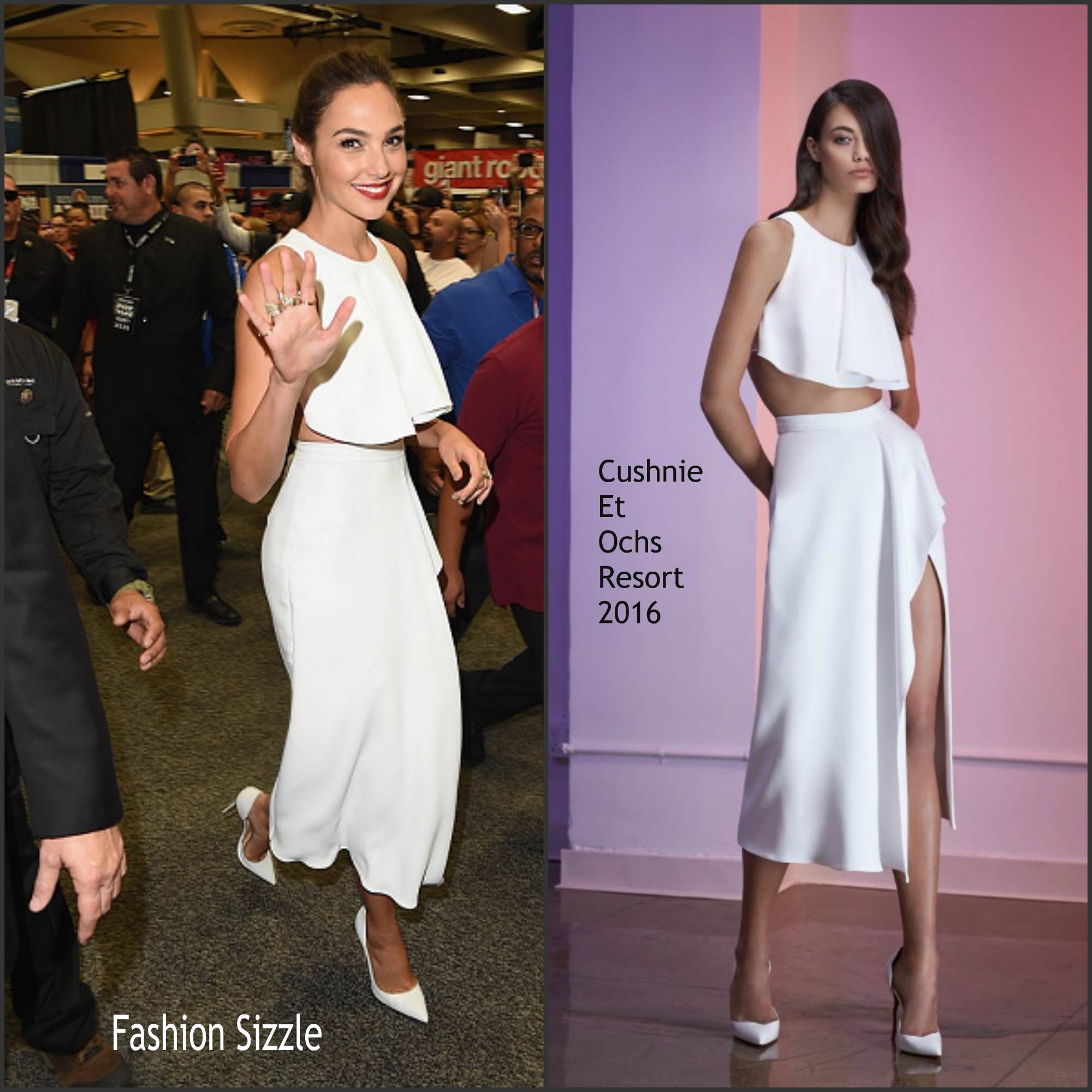 gal-gadot-in-cushnie-et-ochs-the-batman-v-superman-dawn-of-justice-2015-comic-con-warner-bros-prensentation