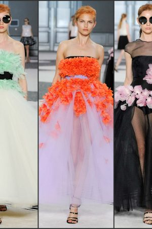 giambattista-valli-fall-2015-couture