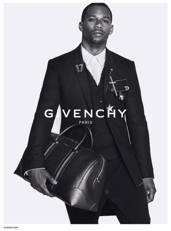 givenchy-names-victor-cruz-face--of-brand