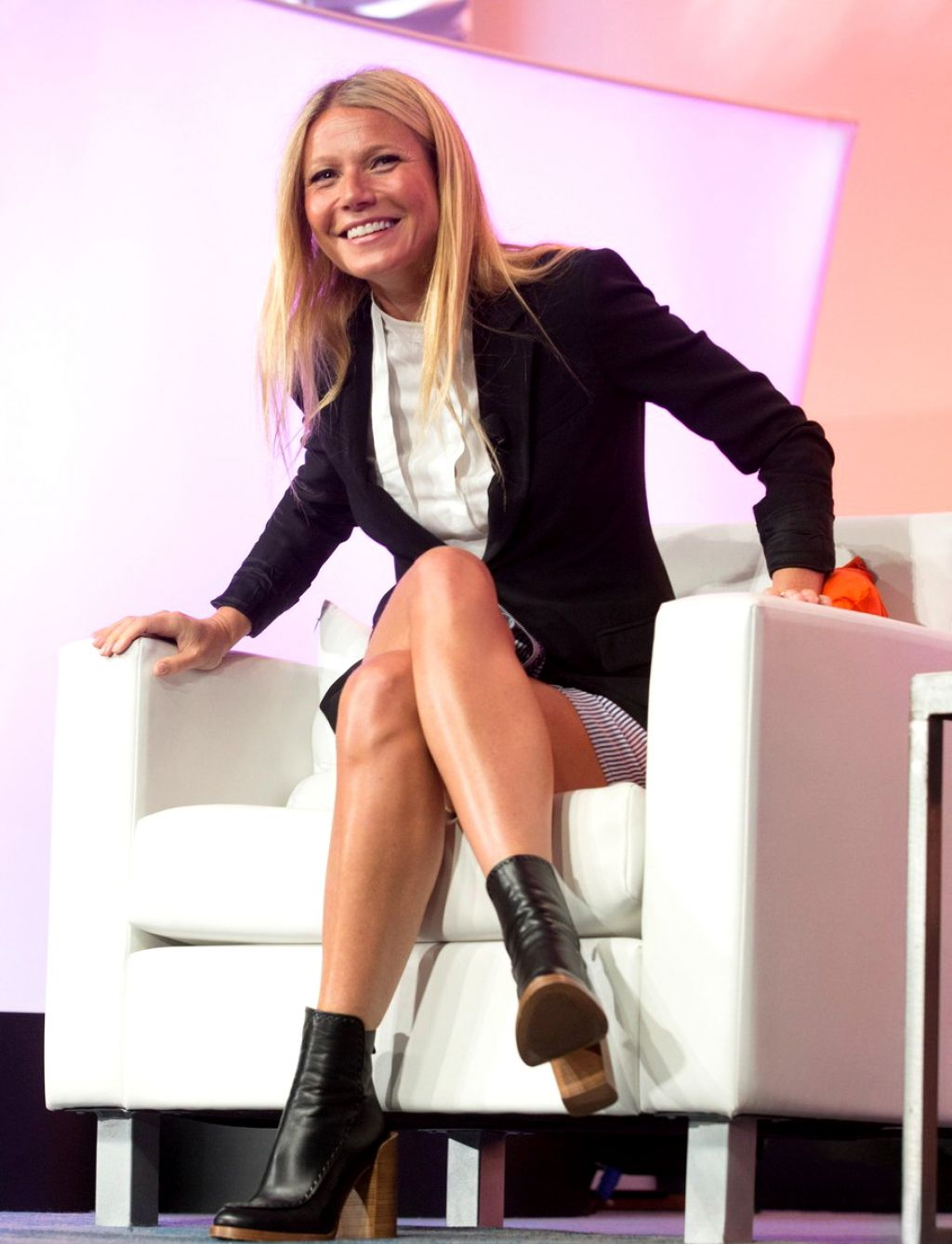 gwyneth-paltrow-in-thakoon-addition-blogher-2015-conference