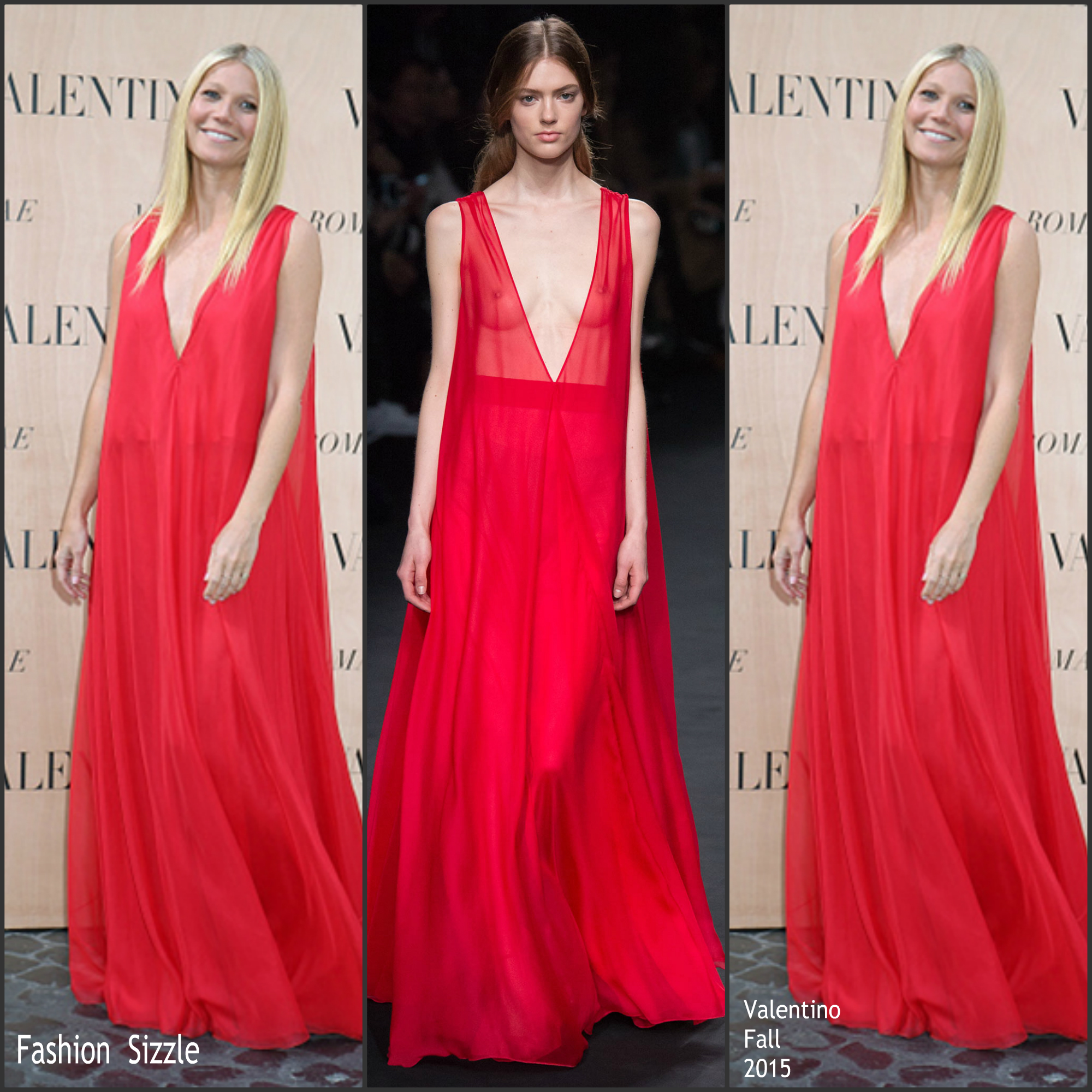 gwyneth-paltrow-in-valentinoat-valentino-mirabilia-romae-fall-2015-couture-front-row