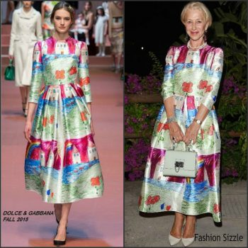 helen-mirren-in-dolce-gabbana-2015-ischia-global-film-music-fest