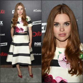holland-roden-in-kate-spade-ny-fox-international-studios-outcast-comic-con-party-in-san-diego
