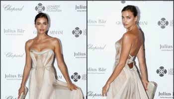 irina-shayk-in-versace-leonardo-dicaprio-foundation-2nd-annual-saint-tropez-gala