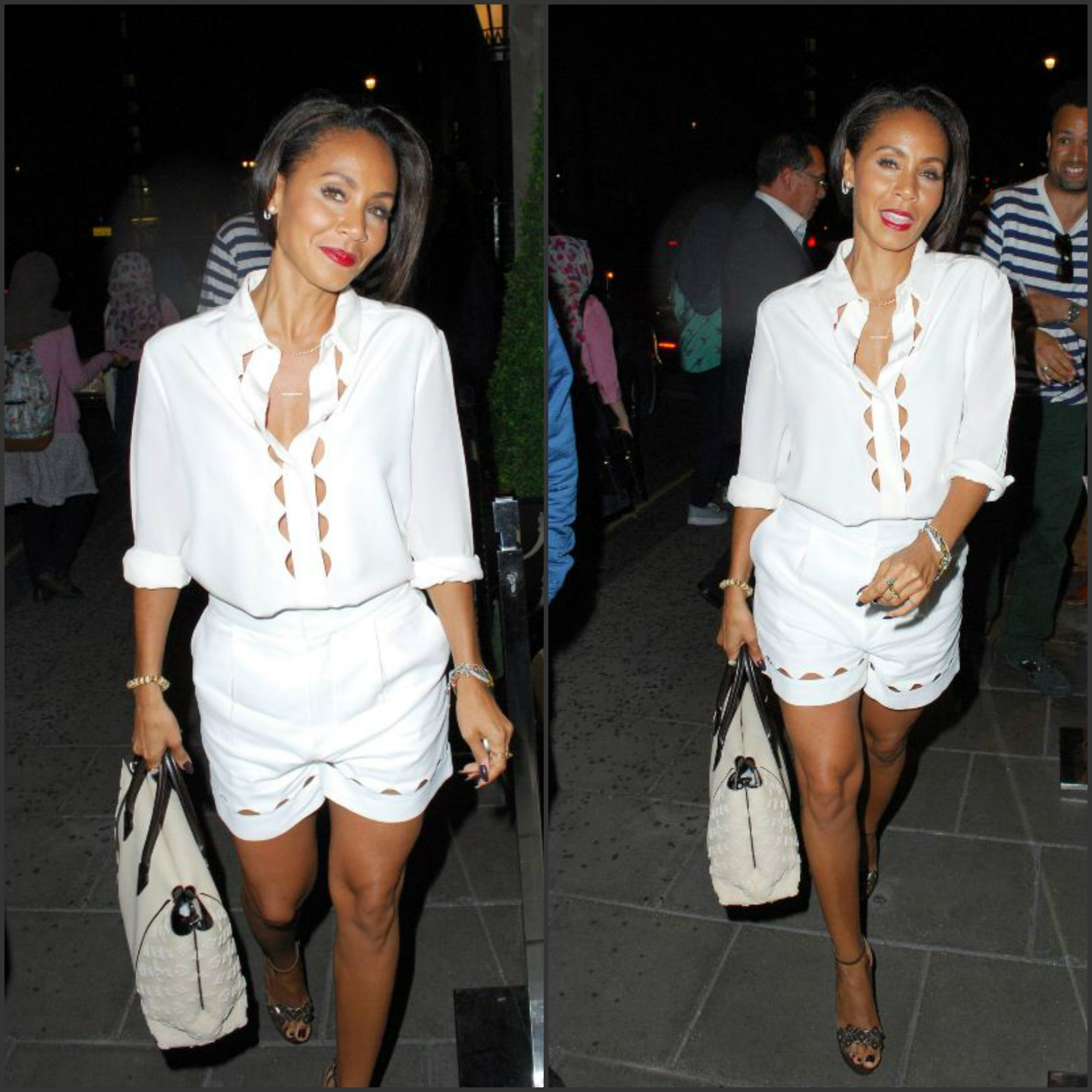 jada-pinkett-in-chloe-out-in-london-