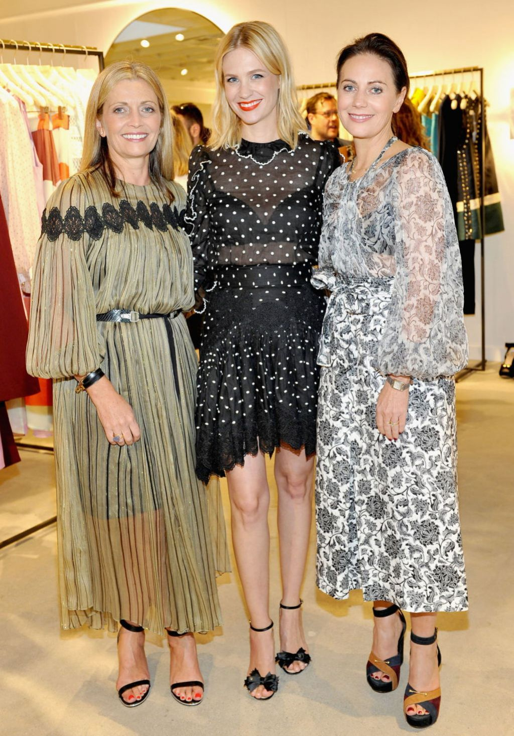january-jones-the-zimmermann-melrose-place-flagship-store-opening-in-los-angeles_5