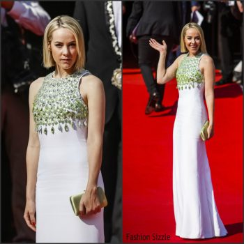 jena-malone-in-miu-miu-at-the-50th-karlovy-vary-international-film-festival-opening-ceremony
