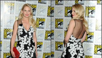jennifer-morrison-in-lela-rose-once-upon-a-time-press-event-at-comic-con-san-diego