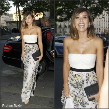 jessica-alba-in-giambattista-valli-mac-cosmetics-and-giambattista-valli-floral-obession-ball