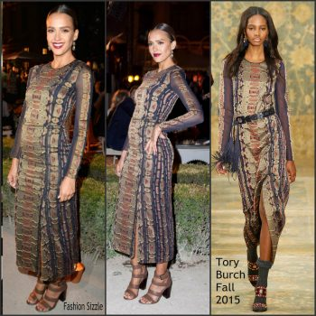 jessica-alba-in-tory-burch-at-tony-burch-paris-flagship-opening-and-after-party