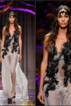 joan-smalls-atelier-versace-show-paris-fashion-week-haute-couture-fall-winter-2015-2016