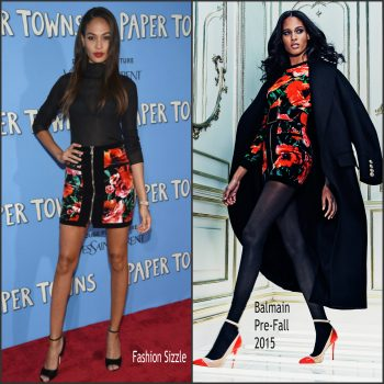 joan-smalls-in-balmain-paper-towns-new-york-premiere1
