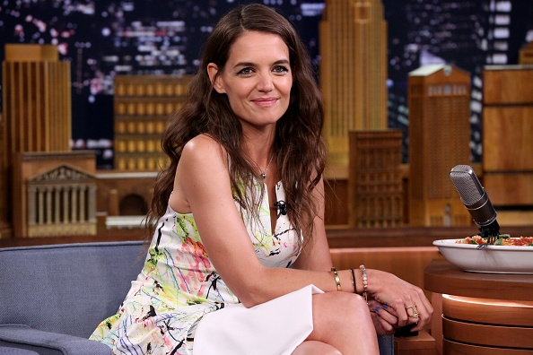 katie-holmes-in-milly-the-tonight-show-starring-jimmy-fallon
