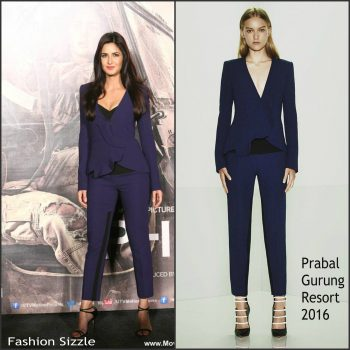 katrina-kaif-in-prabal-gurung-phantom-triler-launch