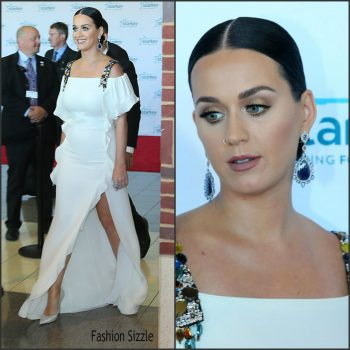 katy-perry-in-chloe-2015-starkey-hearing-foundation-so-the-world-may-hear-gala