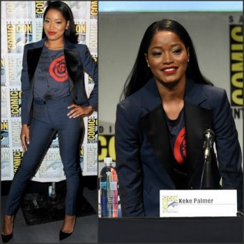 keke-palmer-in-vivienne-westwood-american-horror-story-and-scream-queens-panel