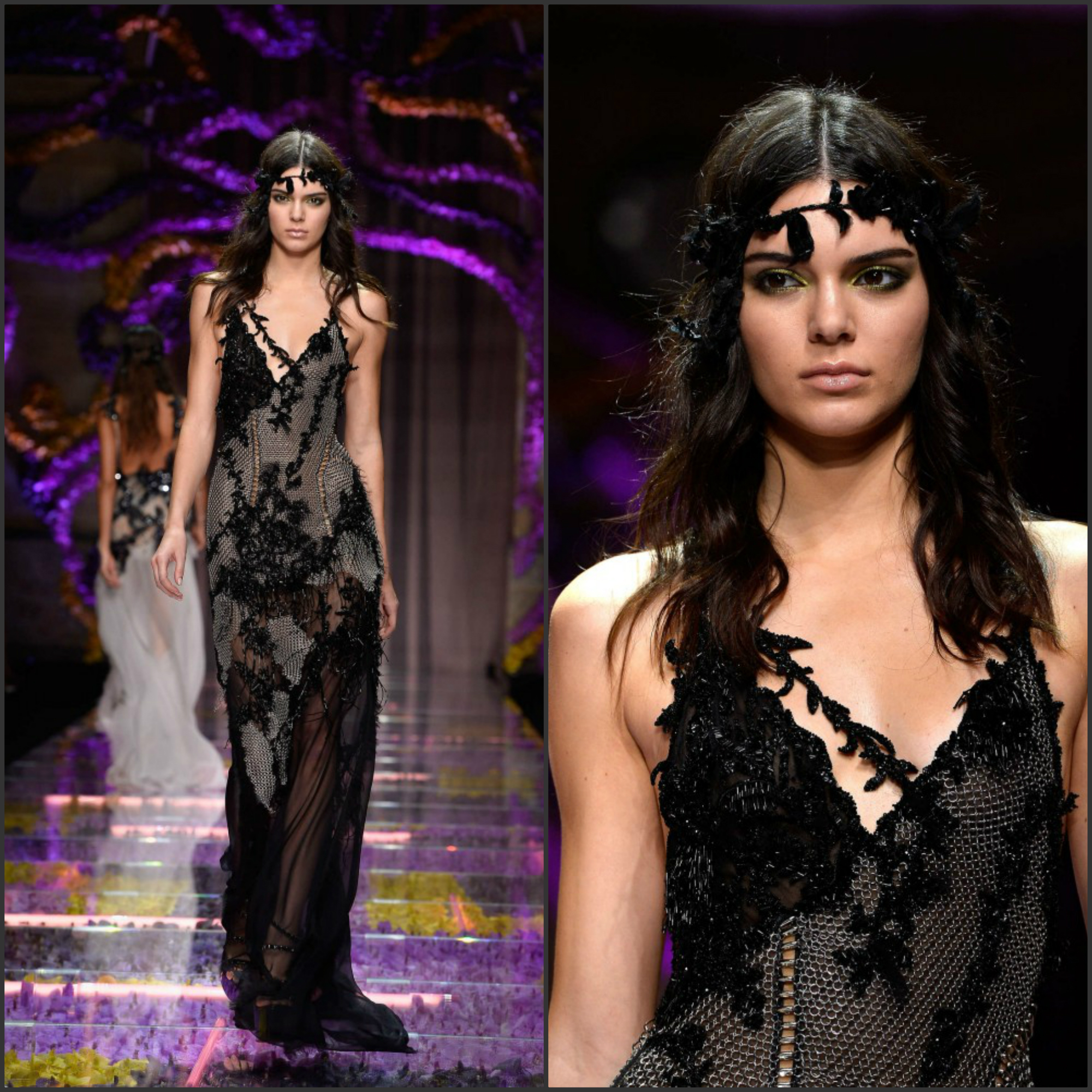 kendall-jenner-atelier-versace-show-in-paris