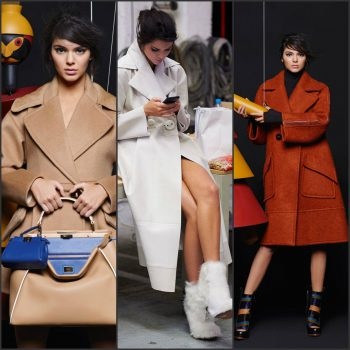 kendall-jenner-fendi-fall-winter-2015-ad-campaign