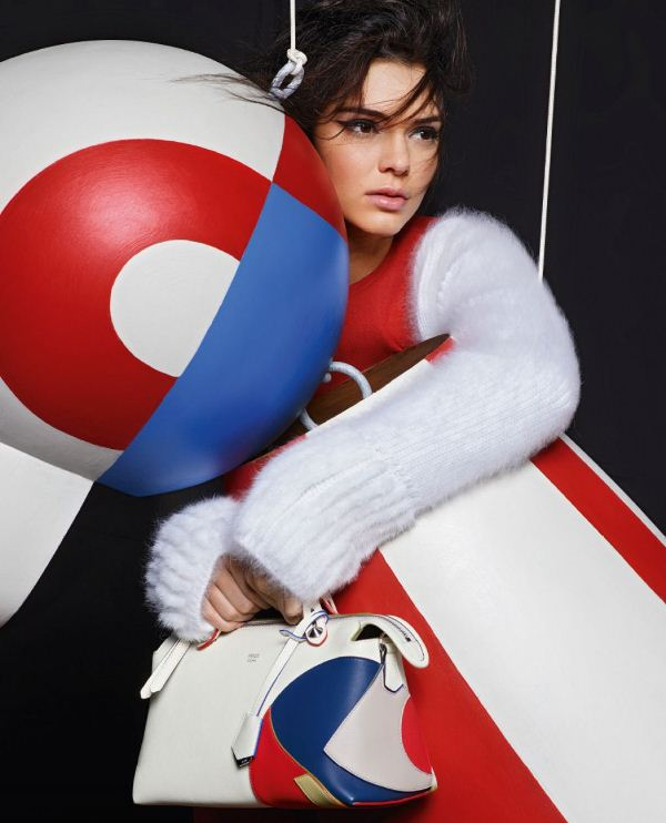 kendall-jenner-fendi-fall-winter-2015-ad-campaign-3