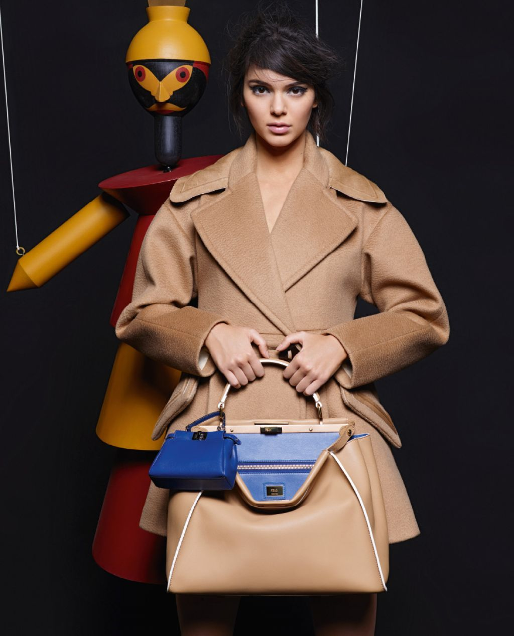 kendall-jenner-fendi-fall-winter-2015-ad-campaign_1